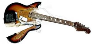 broken_guitar