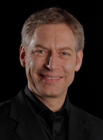 Dirigentkurs med Jerker Johansson, 10-11 nov 2017