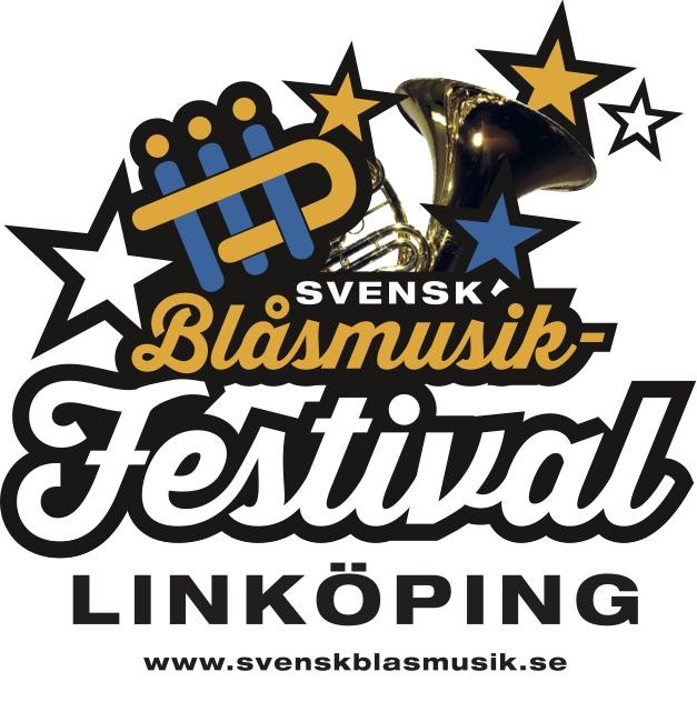 Svensk Blåsmusikfestival