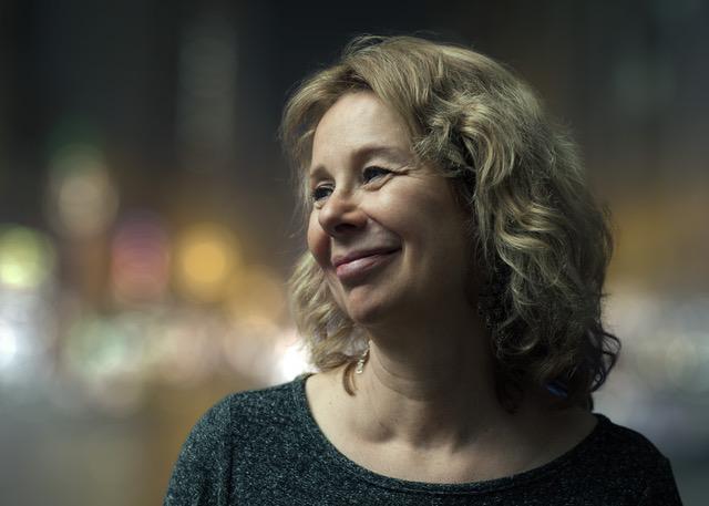 WEBBINARIUM: STORBANDSREPERTOAR med Ann-Sofi Söderqvist